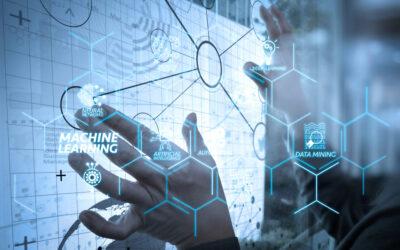 Resolución de Conflictos 4.0 con Tecnologías Exponenciales